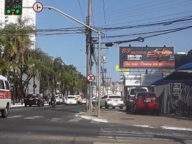 07 - Triedro Av. Mutirão