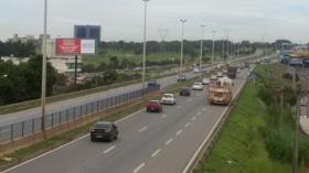 08A - BR 153 (Viaduto Serra Dourada)