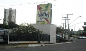 36A - Rua 83 com Rua 91 (Cepal St. Sul)