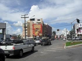 42 - Rua T-53 esq. com Rua 9
