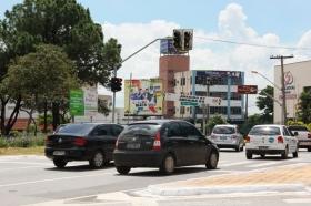 09 - Praça do Cruzeiro